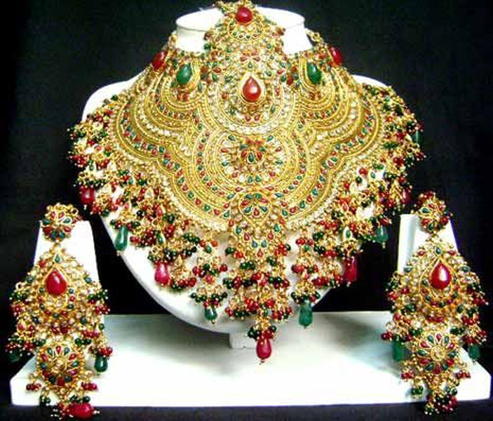 Gallery Al Amin Jewellers